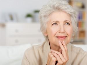 Osteoporosis: si está en tratamiento con bisfosfanatos comuníquelo a su dentista