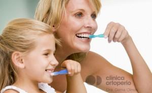 Higiene-Bucal-Infantil1