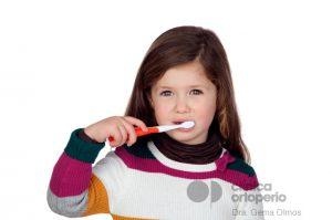Edad-para-Ortodoncia-en-niños