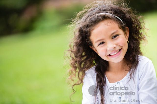 Ortodoncia en niños pequeños: signos de alerta de que su hijo necesita un tratamiento de ortodoncia 1