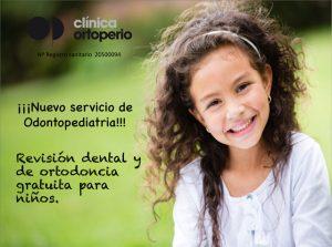 odontología-infantil