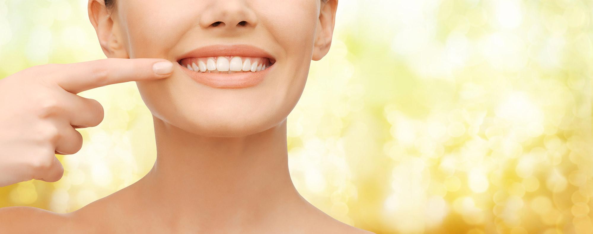 ortodoncia lingual incognito win precio