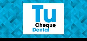 cheque-dental