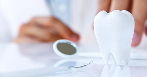 Inicio Clinica Dental Ortoperio en Murcia 14