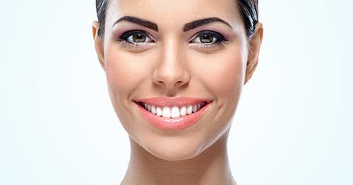 El Dr. David González impartió un curso en Oporto sobre Regeneración Ósea en implantes dentales 15
