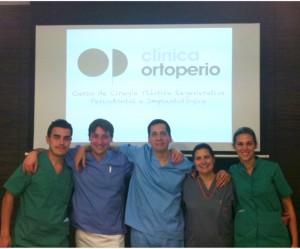 curso-clinica-ortoperio