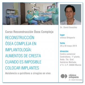 reconstruccion-osea-compleja-en-implantologia