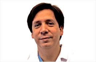 implantes periodoncia murcia