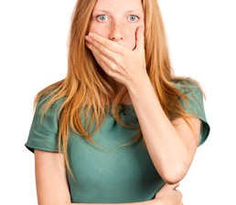 Endodoncia (matar el nervio)