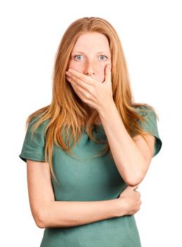Endodoncia (matar el nervio) 1