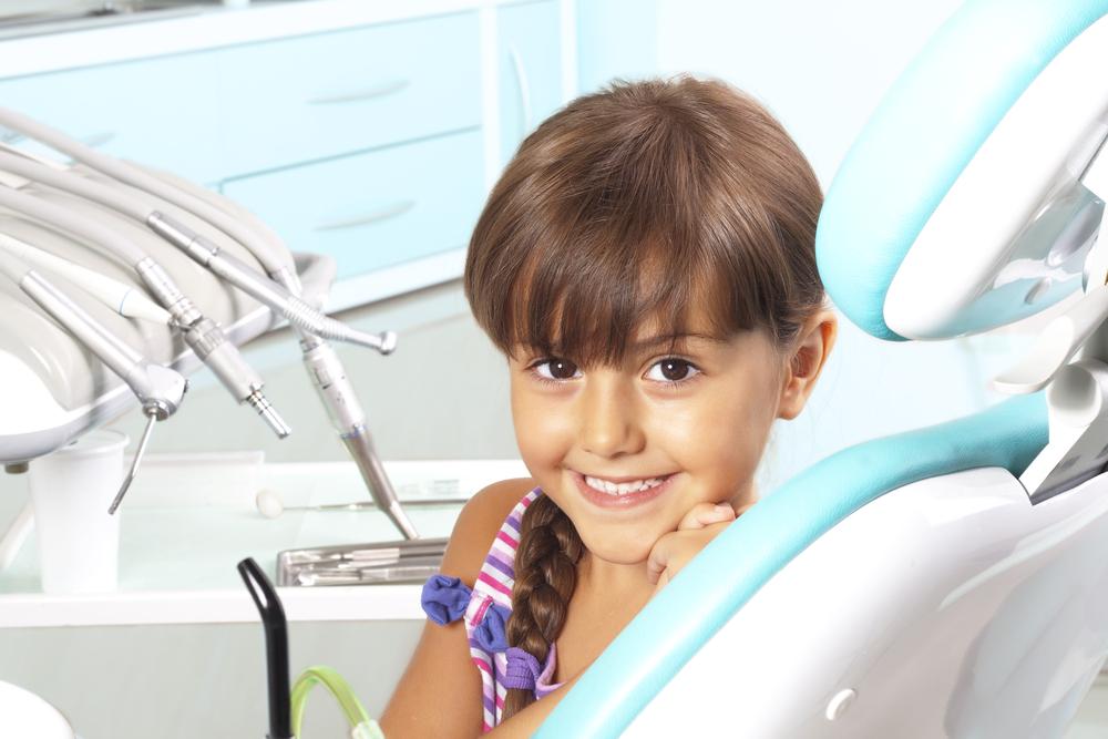 niña-dentista