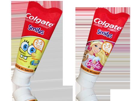 ProductShot_ColgateJuniorBarbie
