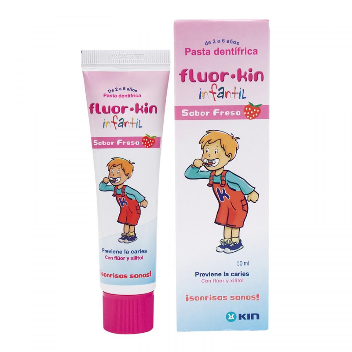 fluorking-pasta-infantil