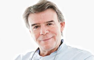 Dr. Carlos López Niñoles 1