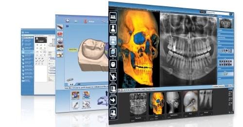Inicio Clinica Dental Ortoperio en Murcia 17