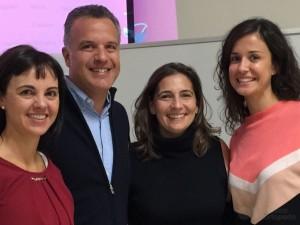 ORTODONCIA LINGUAL WIN: Curso en la Universidad Europea de Valencia