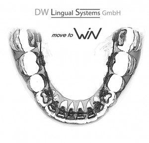 ortodoncia lingual win arco