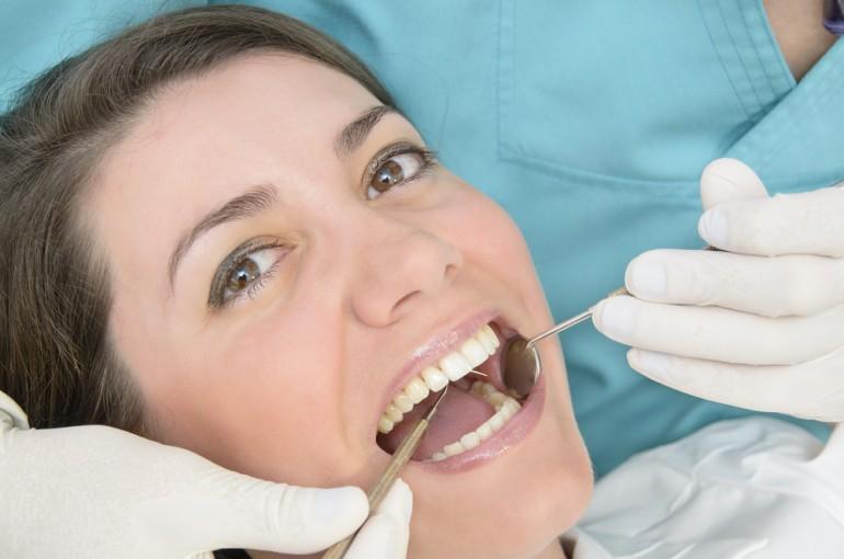Limpieza dental ¿sabes la importancia que tiene? 1