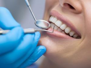 ¿En qué consiste la Regeneración periodontal?