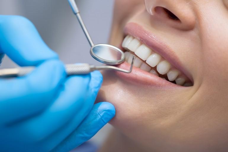 ¿En qué consiste la Regeneración periodontal? 1