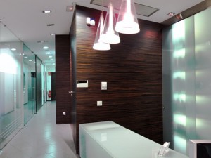 Clínica Ortoperio, tu clínica dental en Murcia.