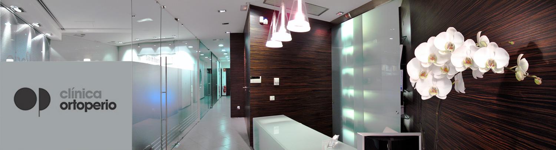 clínica dental en Murcia
