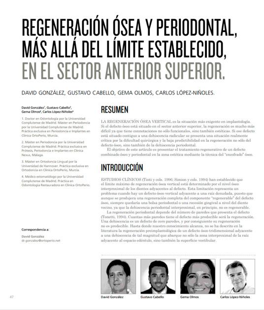 Publicaciones científicas 6