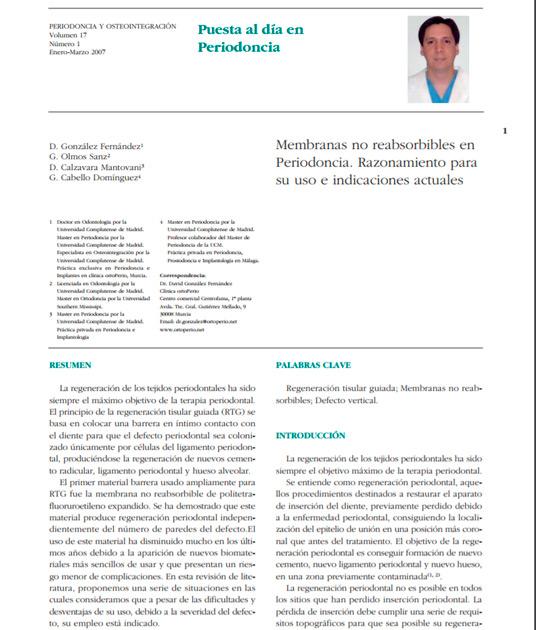 Publicaciones científicas 15