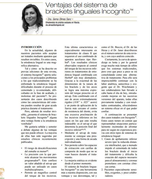 Publicaciones científicas 8