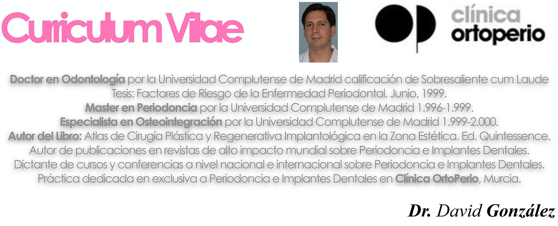 Curso cirugía periodontal e implantológica 26