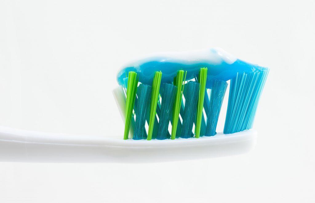 Consejos para cepillarte los dientes 1