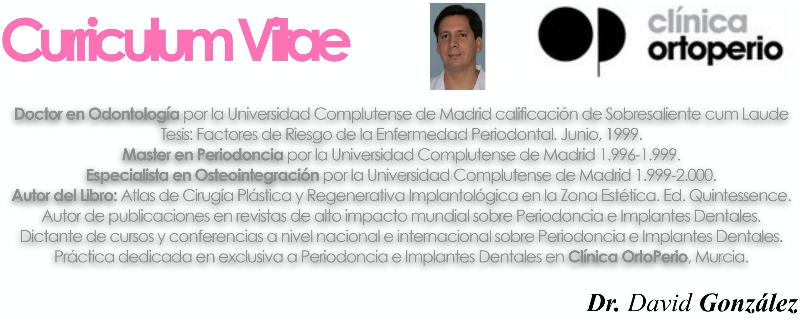 Curso cirugía periodontal e implantológica 2022 4